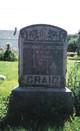Mary E. <I>Limes</I> Craig