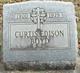 Curtis Edison Boyd