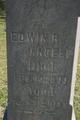 Edwin Ruthvin Angell
