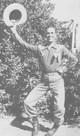 George William Aaron