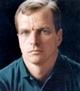 Profile photo:  Jon Christopher Bagby