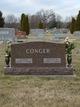 Bennie Conger