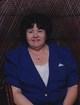 Gloria Squires