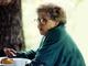Profile photo:  Doris <I>Evans</I> Alderson