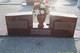 Profile photo:  Ada Mae <I>Flowers</I> Brownlee