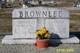 March B. Brownlee