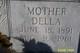 Della <I>Moon</I> Brownlee