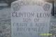 Clinton Leon Brownlee