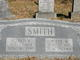Profile photo:  Alfred Waddell Smith