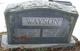 Stallings J. Wayson