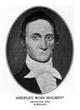 Dr Shepley Ross Holmes