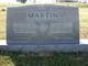 Newitt M Martin