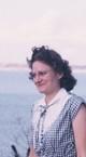 Adaline Rollins