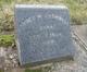 James Madison Cornwell