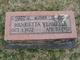 Henrietta Wehmeyer
