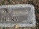 Earl Scott Metheny
