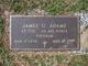 LTC James O Adams