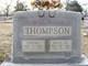Mack Thompson, Sr