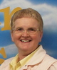 Becky D Carroll