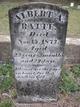 Albert Augustine Batte