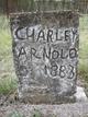 Charley Arnold