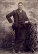Samuel Sanford Darby