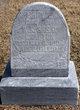 Mary L Grafton