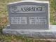 James Edward Asbridge