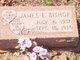 James E Bishop