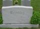 """Edward Llewellyn """"Eddie"""" Brinkley"""
