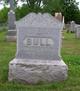 Abel T Bull