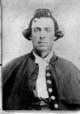 Solomon Turpin Cole