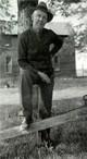 Profile photo:  Herman Allen