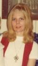 Profile photo:  Barbara Ann <I>Bradley</I> Hillock