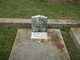 "Profile photo:  Henrietta Lenora ""Rhett"" <I>Rogers</I> Bosworth"