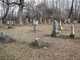 Center Village Cemetery