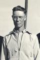 Elmer Carson Boring