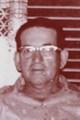 Albert Earl Chapman