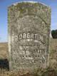Robert M Martin