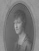 Profile photo:  Lillian <I>Dimick</I> Sorensen
