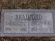 Mildred L. Bradford