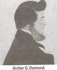 Archer G. Dumond