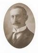 John Herman Murray