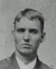 Sheridan Phillip Foster