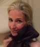 Stephanie Anne <I>Cline</I> Carlock