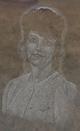 Deborah Ann Vincente