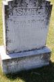 Edwin R. Smith