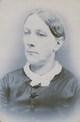 Harriet H. <I>Rowland</I> Smith