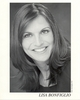 Profile photo:  Lisa <I>Dipalma</I> Bonfiglio