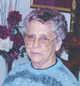 Profile photo:  Hazel Maxine <I>Montey</I> Colby